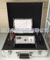 安鉑直流電火花檢測儀管道防腐層破損檢測儀檢漏儀 LYH-5/SL-IIIA/DJ-9/DJ-6A/AC-5H/LSH-1/HD-9/HD-5