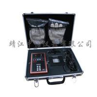 仲謀軸承加熱器ZMH-50 ZMH-50