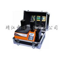 仲謀軸承加熱器ZMH-100 ZMH-100