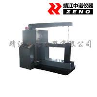 中諾高性能軸承加熱器 ZMH-4800