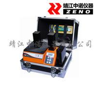 中諾高性能軸承加熱器 ZMH-100
