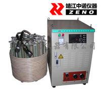 全空冷中頻電磁感應加熱器 DSP+IGBT