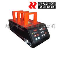 中諾軸承加熱器 ZMH-1000L