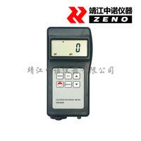 铁基.铝基两用涂层测厚仪(一体化传感器涂层测厚仪)CM-8829 CM-8829