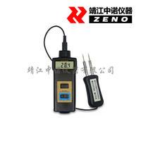 木材水分儀(針式)MC-7806 MC-7806