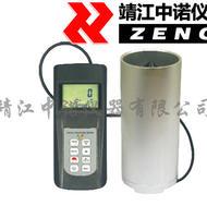 粮食水分仪(杯式)MC-7828G(新) MC-7828G