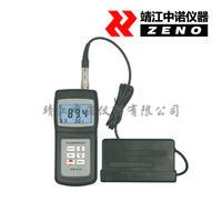 光澤度儀GM-026 GM-026