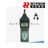 激光/接觸轉速表DT-2858 DT-2858