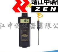 温度计TM-1310 TM-1310
