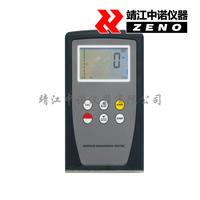 整體式粗糙度儀(迷你型) SRT-6100(新) SRT-6100