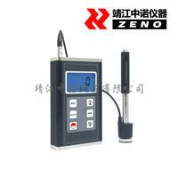 里氏硬度計HM-6580 HM-6580