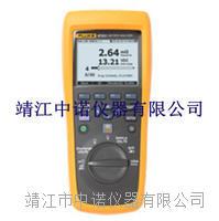Fluke 500 系列蓄電池分析儀 Fluke 500
