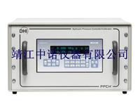 PPCH 高壓液體壓力控制器/校準器 PPCH