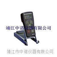 超聲波硬度計MIC10/MIC10DL MIC10/MIC10DL