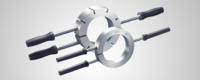 SKF鋁制拆卸環TMBR TMBR