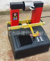 中诺轴承加热器ZNW系列 ZNW-2.0/3.6/8/12/24