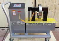 中諾ZNT系列軸承加熱器 ZNT-3.6/6.0/10/12/18/24/40/100