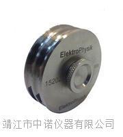 德国EPK湿膜轮测厚仪 PhysiTest15202