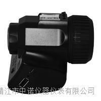 3R-SUMC03W同視萬能電子目鏡 3R-SUMC03W