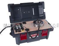 平板軸承加熱器 BETEX 24XLDi  BETEX 24XLDi