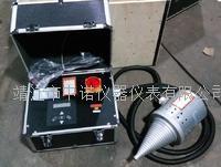 中诺ZNTS手提型塔式轴承内孔加热器