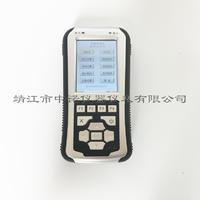 手持式振動分析儀ACEPOM321 ACEPOM321