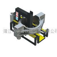 中諾軸承加熱器 HG-800