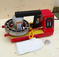 中諾ZNL系列軸承加熱器ZNL1550 ZNL1550