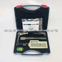 安铂测振仪BSZ608B BSZ608B