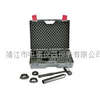 FAG轴承安装工具FITTING-TOOL-ALU-10-50 ALU-10-50