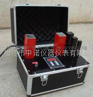 軸承加熱器 LTW-10