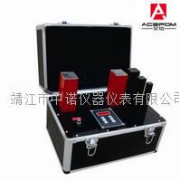 中諾軸承加熱器 SMBG-2.5