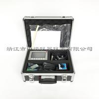 安鉑砂輪現場動平衡儀 HFS2400