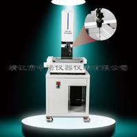 安鉑手動型三維影像測量儀 ACEPOM4030H