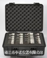 安铂激光对中垫片套件 TMAS50/75/100/340/360/380/510/720