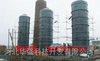 全国直销钠钙双碱法脱硫塔生产厂家 齐全