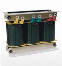 QZB系列自耦变压器 QZB