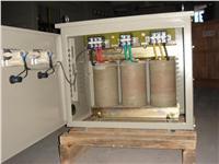 调压变压器 JMB
