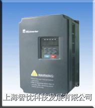 上海日拓變頻器維修