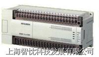 三菱FX2N