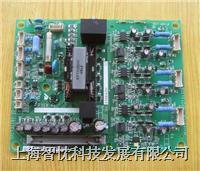 安川G5/G7/F7/E7/L7/J7變頻器配件