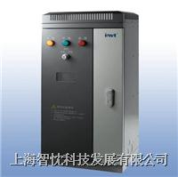 英威騰變頻器CHV110