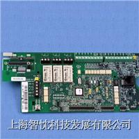 ABB510系列變頻器配件