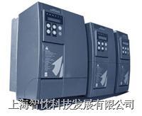 上海西威變頻器維修