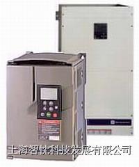 上海施耐德變頻器維修