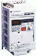 安川J7變頻器維修