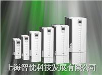 ABB變頻器維修 ACS800