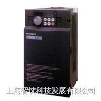 三菱變頻器维修 FR-F700