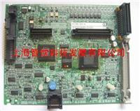 二手安川F7系列變頻器主板