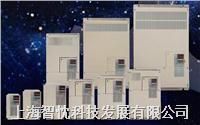 安川變頻器维修 H1000,A1000,E1000,L1000A,T1000V,J1000